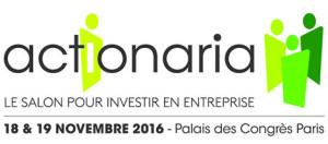 48537_logo_actionaria_2016_Web
